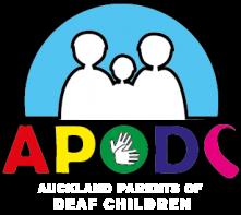 apodc-footer-logo